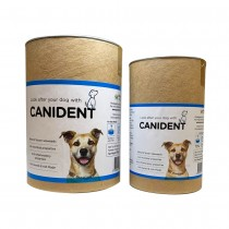 canident-two-sizes.jpg