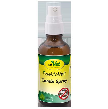 insektoVet-Combi-Spray-50-ml.png