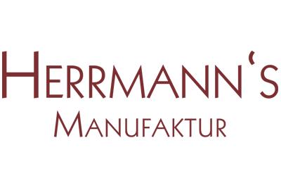 Herrmans-logo-1.png