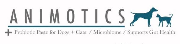 logo-animotics1.jpg